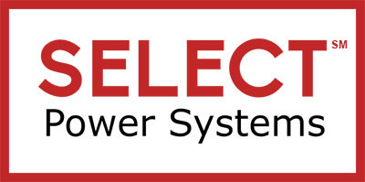Select Power Systems, LLC